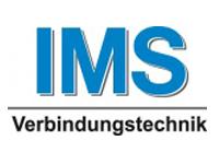 IMS-final