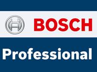 bosch-professional-logo