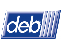 deb-final