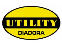 diadora-utility-final
