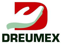 dreumex-final