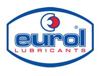 eurol-final