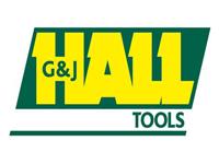 hall-final