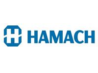 hamach-final