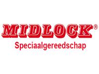 midlock-final