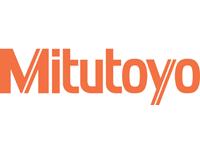 mitutoyo-final