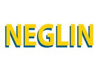 neglin
