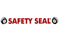 safetyseal-final