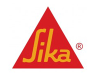 sika-final