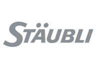 staubli-final